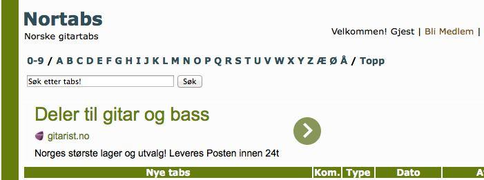 norske dating nettsider Førdesfjordennorge dating nettstedet Oslo