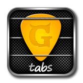 Ultimate Guitar Tabs App