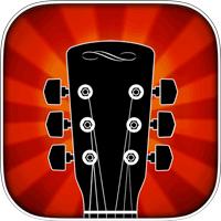 Guitar Jam Tracks App