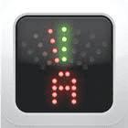 PolyTune App