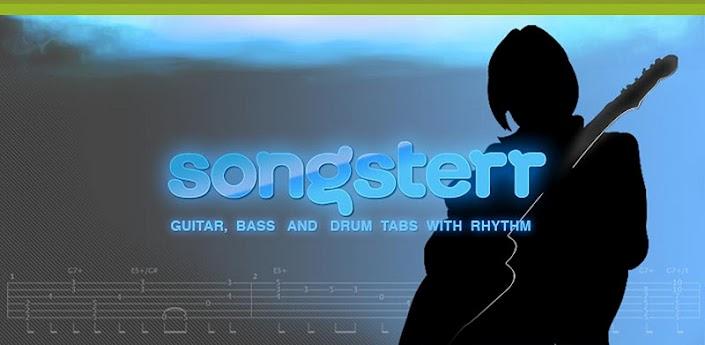 Songsterr
